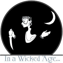 In a Wicked Age